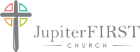 JupiterFIRST Church